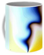 Conceptual 7 Coffee Mug