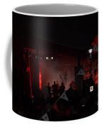 Concert Canada 150 2 Coffee Mug