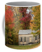 Concords Robbins Farm Coffee Mug