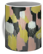 Concrete And Lemonade 1 Coffee Mug