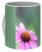 Cone Flower 2 Coffee Mug