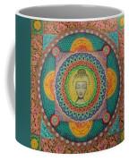 Coneccion Coffee Mug