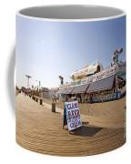 Coney Island Memories 7 Coffee Mug