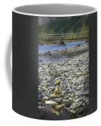 Confounded Bridge Coffee Mug