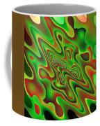 Confusion Coffee Mug