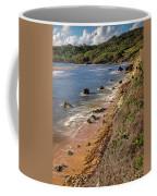 Congor Rocks Coffee Mug