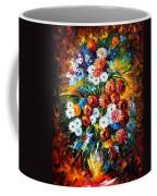 Congradulation Coffee Mug