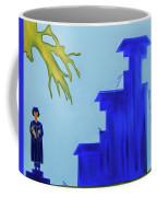 Congratulation Coffee Mug