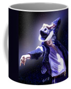 Constellation - Slot 89 Coffee Mug