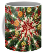 Constellation Coffee Mug