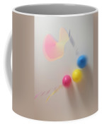 Constraints Coffee Mug