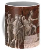 cont Giovanni Bellini Coffee Mug