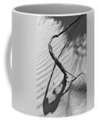 Continuazione Coffee Mug