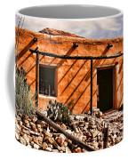 Contrabando Movie Set 1 Coffee Mug