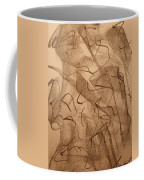 Contrite Coffee Mug