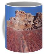 Convergence-h Coffee Mug