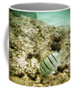 Convict Tang Coffee Mug