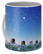 Coogee Pool Coffee Mug