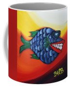 Cool Dude  Coffee Mug