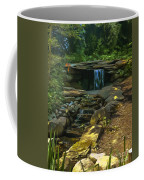 Cool Glade 2015 Coffee Mug