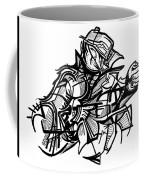 Cool Hand Luke Coffee Mug