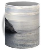 Cool Horizon Coffee Mug