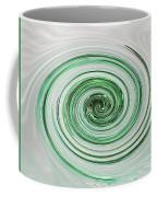 Cool Mint Whip Coffee Mug