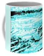 Cool Sea Coffee Mug