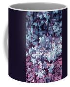 Cool Sunset Jasmine In Bloom Coffee Mug