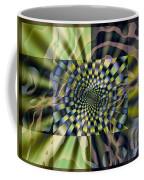 Cool Windows Coffee Mug