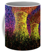 Cooling Towers Coffee Mug