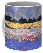 cooney sunset I Coffee Mug