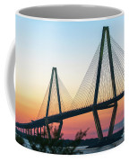 Cooper River Diamonds Coffee Mug