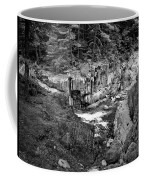 Coos Canyon 1553 Coffee Mug