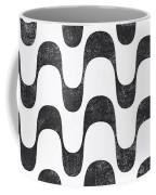 Copacabana - Rio Coffee Mug