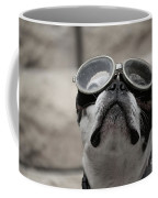 Copilot Coffee Mug