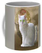 Copito Coffee Mug