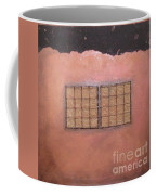 Copper Clad Series Number Two Coffee Mug