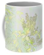 Coprosama Replens Pastel Coffee Mug