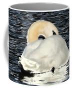 Coquette Coffee Mug