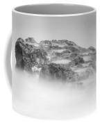 Coral Cove Park 0526 Coffee Mug