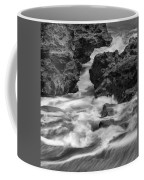 Coral Cove Park 0536 Coffee Mug
