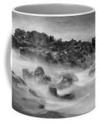 Coral Cove Park 0558 Coffee Mug