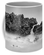 Coral Cove Park 0606 Coffee Mug