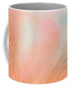 Coral Moods 1 Coffee Mug
