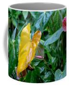 Corazon Chino 1 Coffee Mug
