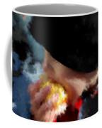 Core Values Coffee Mug