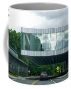 Cornell University Ithaca New York 05 Coffee Mug