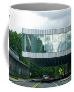 Cornell University Ithaca New York 05 Coffee Mug