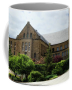 Cornell University Ithaca New York 13 Coffee Mug